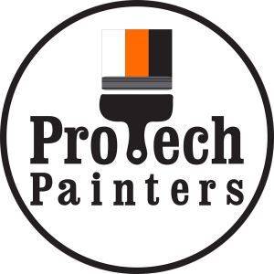 Pro Tech Painting
